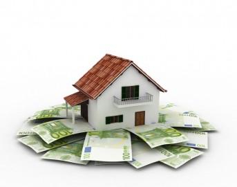 Come comprare casa senza mutuo: la soluzione è l'affitto con riscatto