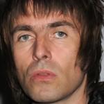 m&m Liam Gallagher
