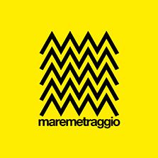 logo-maremetraggio