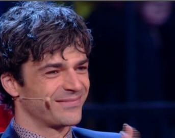 Luca Argentero fidanzata: chi è Cristina Marino la nuova compagna dell'attore?