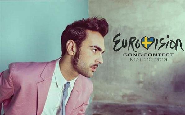 marco-mengoni-eurovision-2013