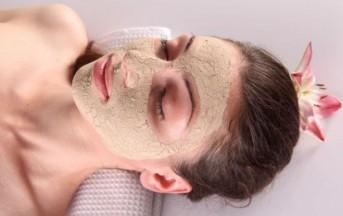 Idratare la pelle al naturale, due ricette fai da te per nutrirla