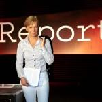report rai 3