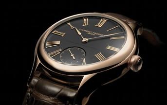 Moda primavera-estate 2013: gli orologi della nuova collezione