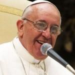 video Papa Francesco