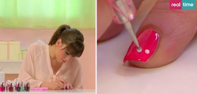 nail lab realtime