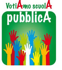 referdum scuola pubblica bologna