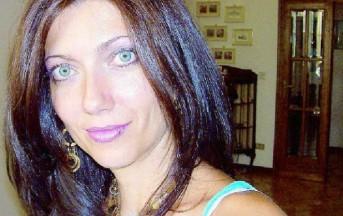 Chi l'ha visto?: Loris Gozzi, sotto pressione, risponde alle accuse