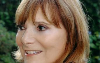 "E' morta Rossella Falk, la ""Greta Garbo"" Italiana"