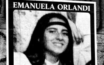 Scomparsa Emanuela Orlandi: archiviata l'inchiesta