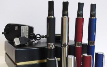 Come fare per aprire un negozio di sigarette elettroniche
