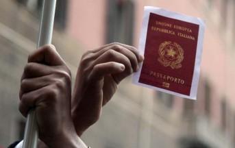 Stranieri, come lavorare in Italia con permesso di soggiorno