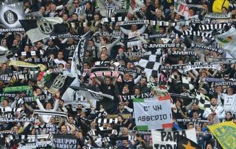 Serie A, classifica delle tifoserie più corrette in Italia: Juve ultima