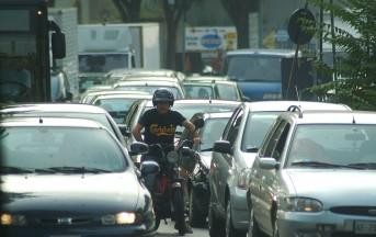 Traffico in tempo reale 8 gennaio 2017: la viabilità in autostrada, cosa devi sapere
