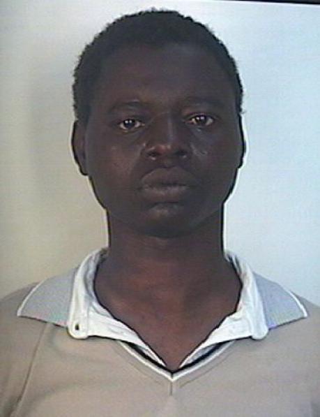 Mada Adam Kabobo