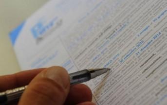 Unico 2013, come scaricare l'affitto per studenti universitari