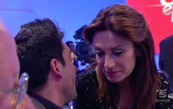 """Anticipazioni Uomini e Donne, trono over, Barbara vs Guido: """"Si è fidanzato con un'altra, mentre ancora sentiva me"""""""