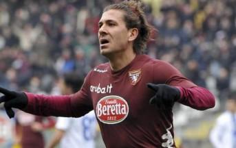 Calciomercato Napoli: dopo Mertens arriva anche Cerci?