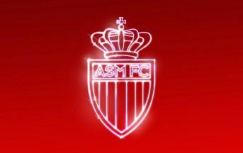 Ligue 1, incredibile: Monaco a rischio iscrizione?