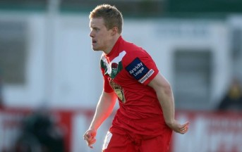 Irlanda: grandissimo gol di Horgan in Cork City-Drogheda United (video)