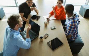 Coworkingfor, un nuovo modo di lavorare: cos'è e come funziona