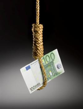 Debiti-soldi-imprese