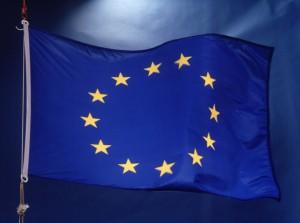 Europa progetto Leonardo da Vinci 2013