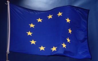 Eurozona 2013: vertice sulla disoccupazione giovanile