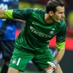 Dove vedere Southampton-Inter