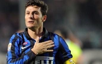 """Serie A, Inter: Mazzarri """"taglia"""" i senatori?"""