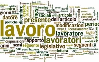 Co.co.co. 2016: significato dopo il Jobs Act, ferie, disoccupazione e limiti del contratto