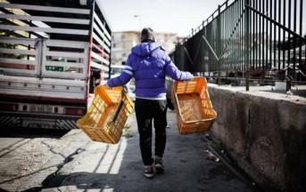Giornata Mondiale contro il lavoro minorile: l'appello dell'ILO