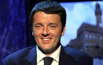 Che cos'è il Jobs Act di Matteo Renzi