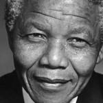 La morte di Nelson Mandela