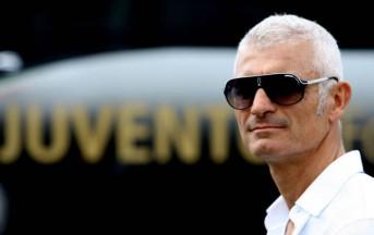 Calciomercato Juventus: Matri tra Milan ed Ajaccio?
