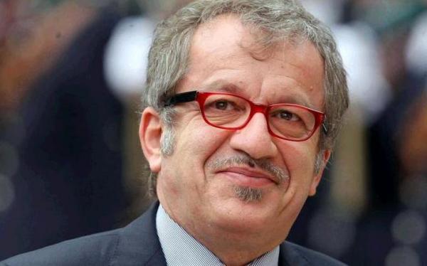 Roberto Maroni ancora a processo