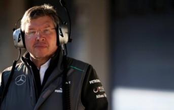 Conto alla rovescia per il processo Mercedes, la Ferrari sul piede di guerra
