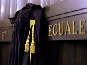 avvocato,tribunale