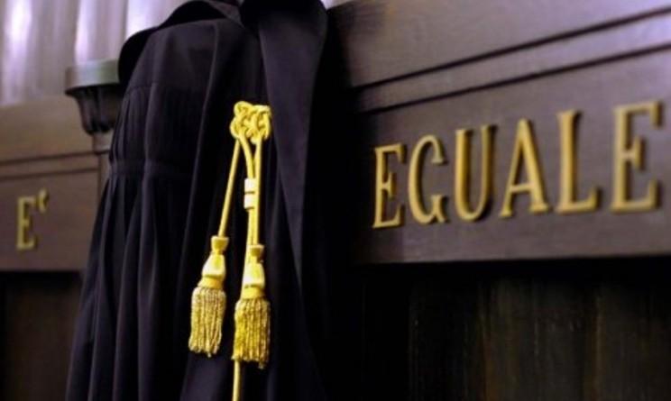 Torino: uomo assolto dall'accusa di stupro perché la vittima
