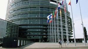 capitale europea cultura