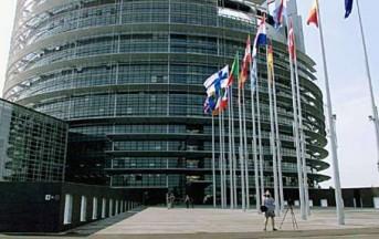 Vertice Ue: da Bruxelles sbloccati i fondi per il lavoro giovanile