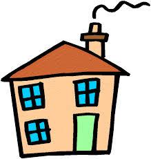 cohousing Torino 2014