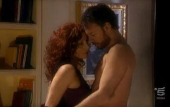 Anticipazioni settimanali Centovetrine, dal 10 al 14 giugno: Sebastian e Laura si riavvicinano ed Ettore cerca di uscire di prigione
