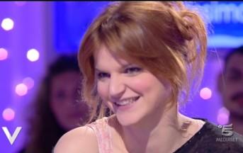 X Factor, il 29 giugno inizia il tour di Chiara Galiazzo: tutte le date