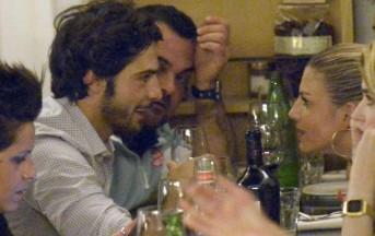 Emma Marrone e Marco Bocci: tutto finito a causa del tradimento di lui?