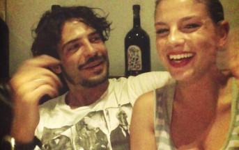 Emma Marrone e Marco Bocci, dopo l'estate, vanno a convivere?
