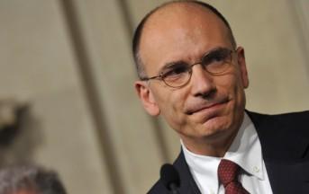 Decreto lavoro: le misure del governo Letta per la crescita del paese
