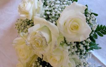 Cosa regalare ad un matrimonio: consigli a basso costo