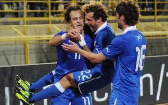 Calciomercato Bologna: Konatè servirà a sostituire Gilardino?
