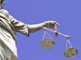 appello alla giustizia dopo initmidazioni 'ndrangheta